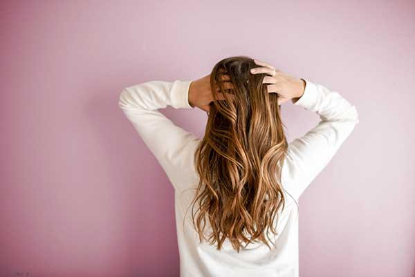 How To Grow Hair Faster Easily