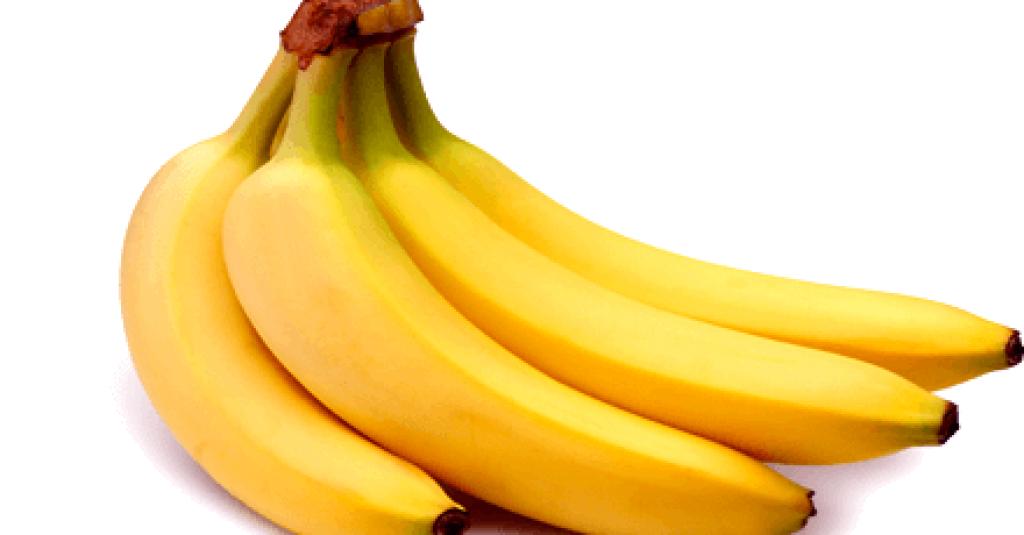 Juicing recipes-Banana