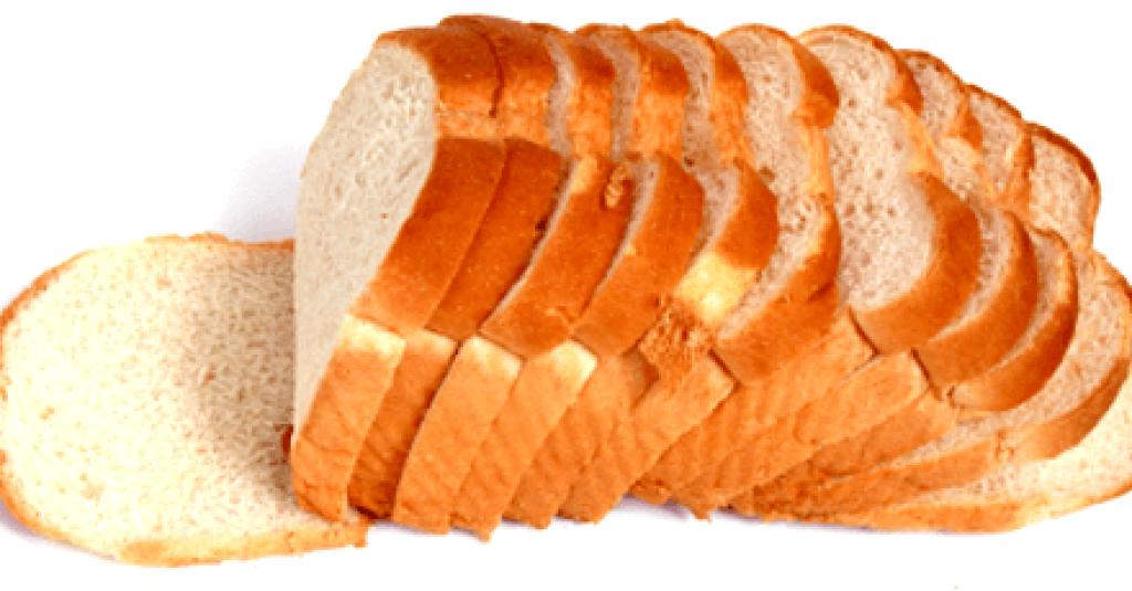 White bread-Gestational Diabetes Symptom