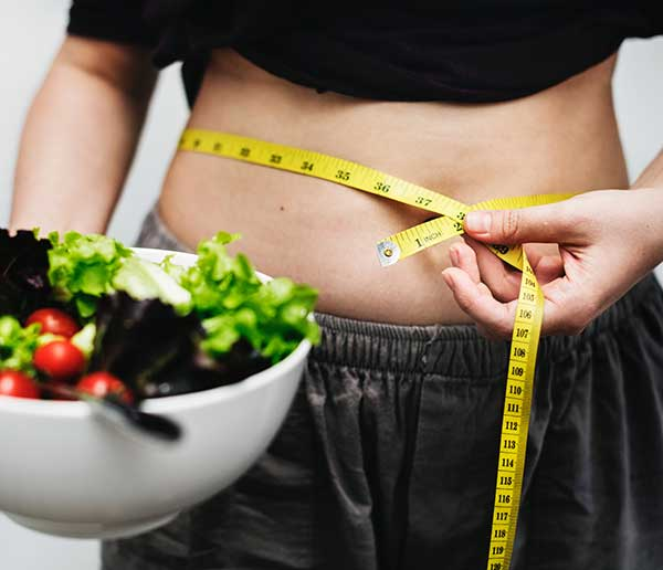 25 Best foods for weight loss and Reduce Your Weight