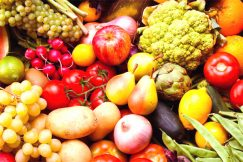 Nutrition: why is nutrition important